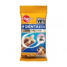 pedigree dentastix small 7