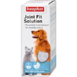 Beaphar joint fit