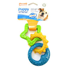 Puppy Teething Product