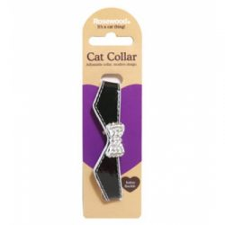 Cat Collars