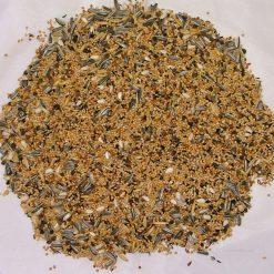 Cockatiel seed