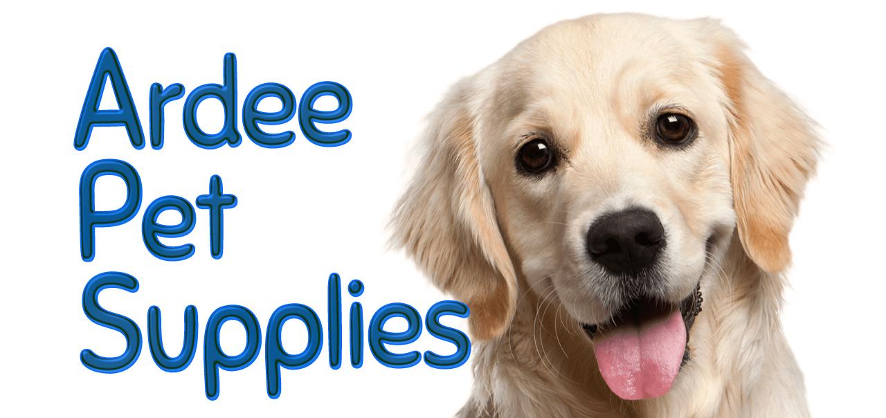 Ardee Pet Supplies