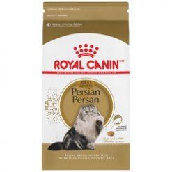 Royal canin Persian adult cat